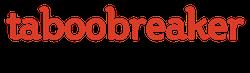 Taboobreaker Logo