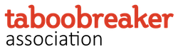 Taboobreaker